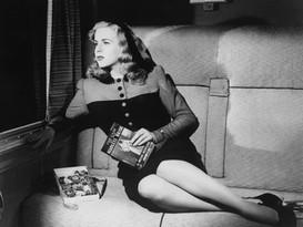 Lady on a Train.jpg