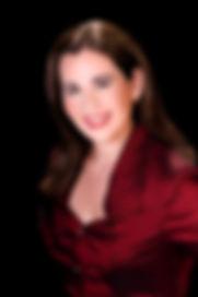 Melanie Gall Headshot Fixed.jpg