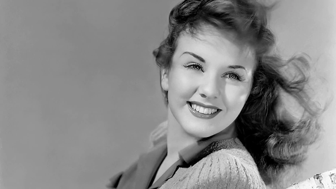 Deanna Durbin Photo.webp