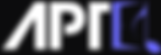 APT_E_Logo_greyBG_notext_small.png