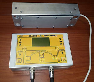 KLL-2_ENGLO_Traffic_Counting_Sensor_4pc.