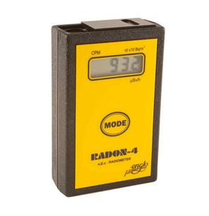radon-4_englo_handheld_alpha_beta_gamma_
