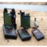 KLL-2_ENGLO_Traffic_Counting_Sensor_4pc.