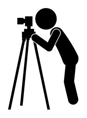 cartoon video .jpg