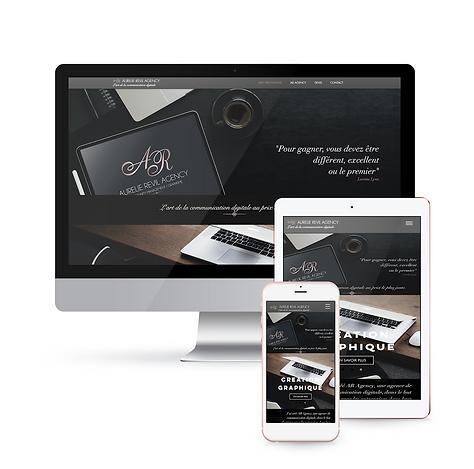 Création_de_site_web_responsive_avec_op