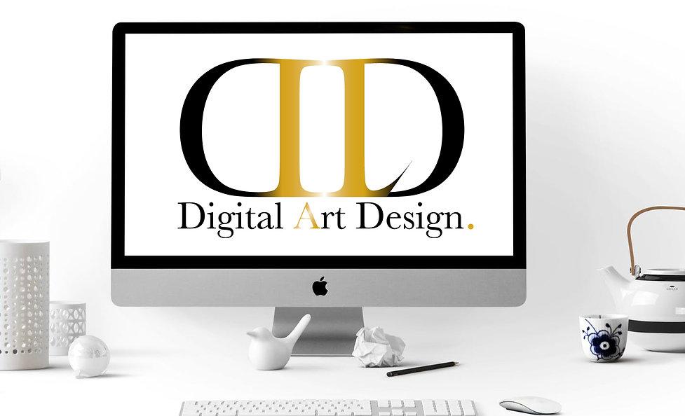 DIGITAL ART DESIGN AGENCE DE COMMUNICATI