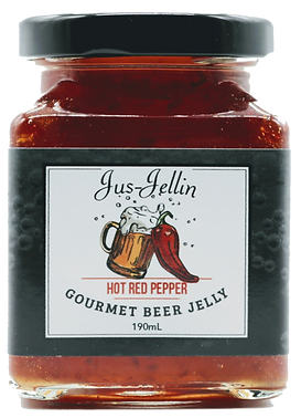 Jus Jellin Hot Red Pepper.png