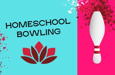 Homeschool Bowling