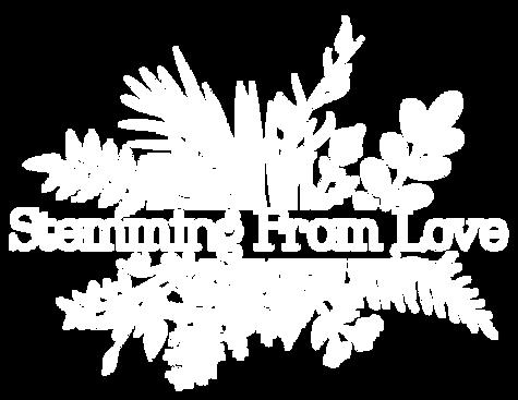 Stemming_White.png