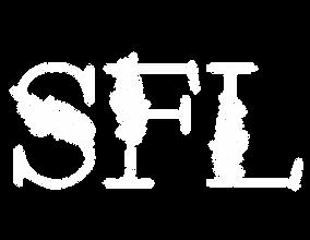 SFL_White.png
