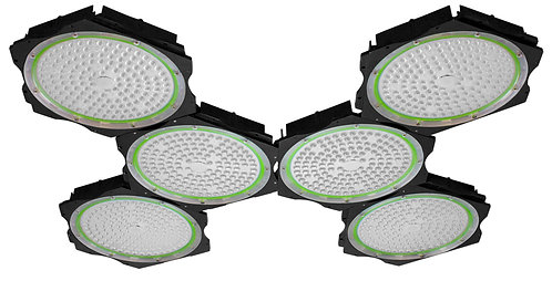 Photon LED 6 Way Module