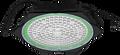 Photon LED 1 Way grow light