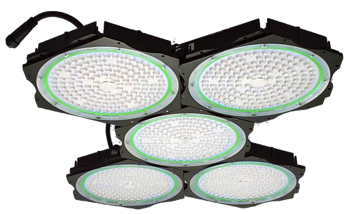 Photon LED 5 Way Module