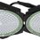Thumbnail: Photon LED 2 Way Module