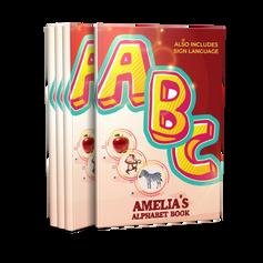 AMELIAS ALPHABET BOOK3.png