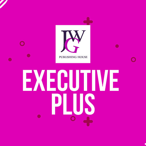 JWG PUBLISHING EXECUTIVE PLUS PACKAGE