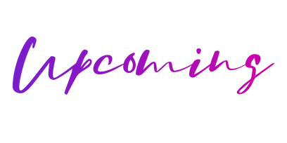JOAN LOGO TEXT-COLOUR-06.png