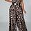 Thumbnail: Leopard oversized