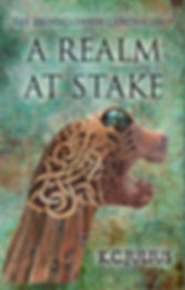 A Realm at Stake front cover.jpg
