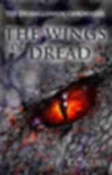 BEVEL Book 4 cover (1).jpg