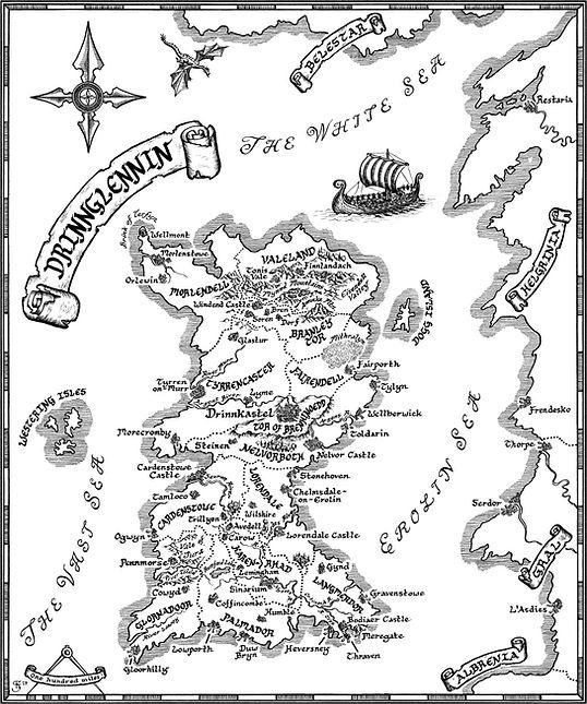 map for social media.jpg