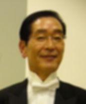 koayashi.jpg