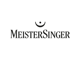 m_meister
