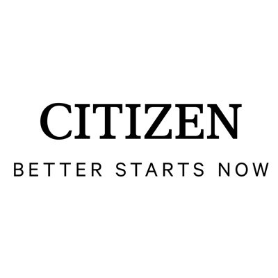 citizen-logo.jpg