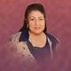 Elvira Alamar Gonzalez