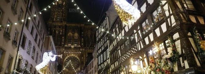 luxe-invite-marche-de-noel-strasbourg-20