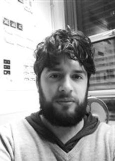 Federico Pedraja google scholar image.jp