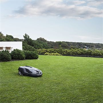 automower design.jpg