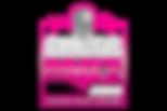 CMP3_Logo_Silver-picsay.png