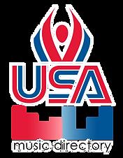 USA Cheer Music Directory Logo.png