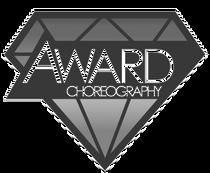 Award Choreography