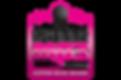 CMP3_Logo_Black.png