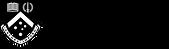 monash-uni-logo.png