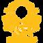 Stav Logo.png