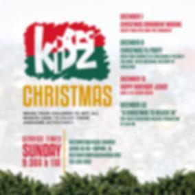 RPC KIDZ Christmas.jpg