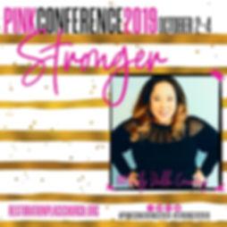 PINK Conference Flyer 1.jpg