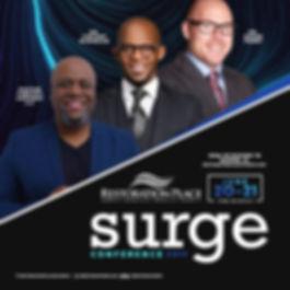 SURGE Conference.jpg