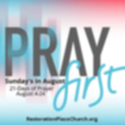 Pray First 2019.jpg