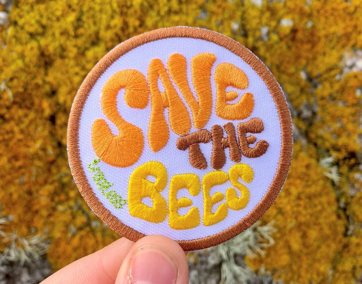 SAVE THE BEES.png