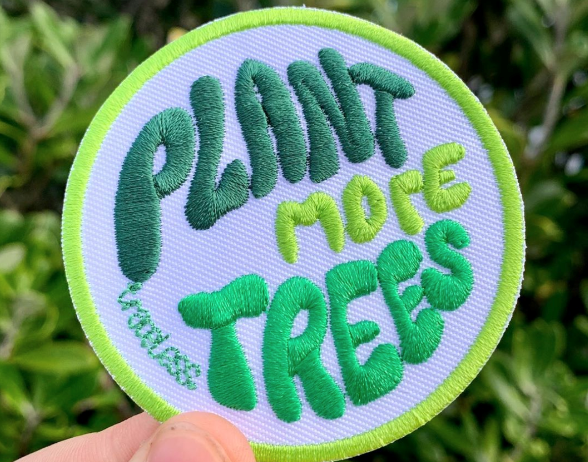 PLANT MORE TREES.png