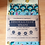 Thumbnail: Beeswax Food Wraps (3 Pack)