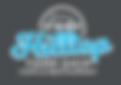 logo-hilltop-farm-shop-slaughterbridge-c