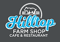 logo-hilltop-farm-shop-slaughterbridge-c
