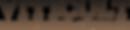 Website-Header_ViticultLogo-gradient-01.