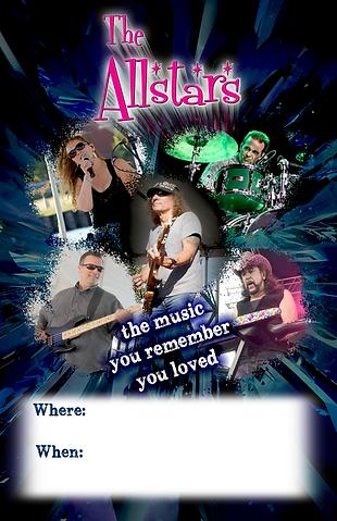 Allstars poster for website_2020.png