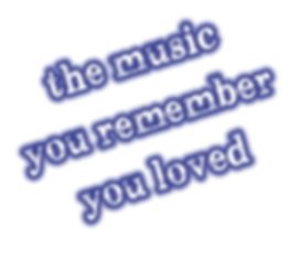TheMusicYouRemembrYouLoved.png